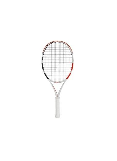 Babolat Tenis Raketi Renkli
